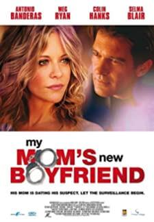 My Moms New Boyfriend (2008)