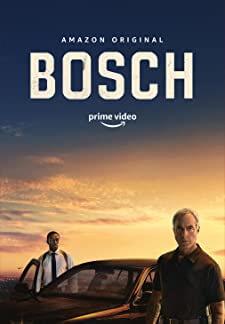 Bosch (2014)