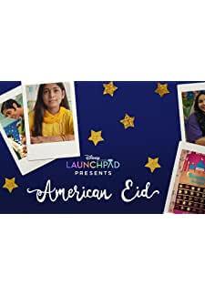 American Eid (2021)