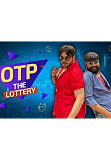 OTP The Lottery (2021)