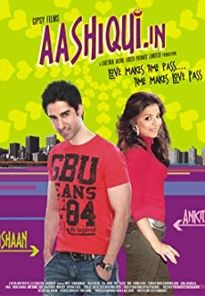 Aashiqui.in (2011)